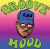 Product Image: KMO - Groove Mood