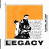Product Image: Social Beingz - Legacy