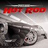 Product Image: Pettidee - Hot Rod