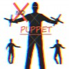BRM aka Brandon R Music - No Puppet