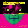 Product Image: Eleventyseven - Basic Glitches