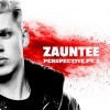 Product Image: Zauntee - Perspective Pt 2
