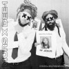 Product Image: Dee-1 & Murs - No Pictures Of Jesus