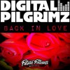 Product Image: Digital Pilgrimz - Back In Love