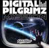 Product Image: Digital Pilgrimz - Mission