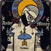 Product Image: Andy Mineo - The Arrow
