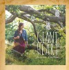 Product Image: Serena Dalton - Giant Heart