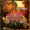 Product Image: Caleb McCoy - The Fall