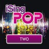 Product Image: iSing Pop - iSing Pop Two
