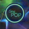 Product Image: iSing Pop - iSing Pop