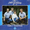 Product Image: The McGlothlins - Family Tradition
