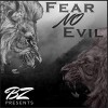 Product Image: BZ - Fear No Evil