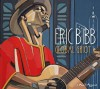 Product Image: Eric Bibb - Global Griot