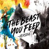 Product Image: Veridia - The Beast You Feed