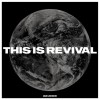 Product Image: Adam LaVerdiere - This Is Revival