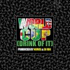 Product Image: Nomis - World Cup (Drink Of It)