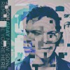 Product Image: Jason Gray - New Song (ftg Blanca)