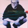 Product Image: Dieter Falk - Instrumental Collection