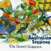 Product Image: The Sweet Sorrows - The Australian Sessions