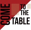 Product Image: Chip Kendall - Come To The Table