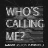 Product Image: Jammie Jolly - Who's Calling Me (ftg David Irilli)