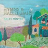 Product Image: Kelly Minter - Hymns & Hallelujahs