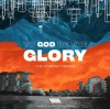 Product Image: Awaken Generation - To God Be The Glory (Live At Legacy Center)