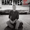 Product Image: Hanz Ives - Under The Banner