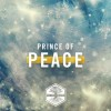 Product Image: The Ineloquent - Prince Of Peace
