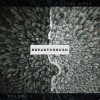 Product Image: Joel Piper - Breakthrough Vol 1