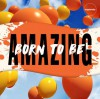 Product Image: Kingdomcity - Born To Be Amazing
