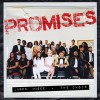 Product Image: Jason McGee & The Choir - Promises (ftg Lena Byrd Miles)