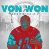 Product Image: Von Won - Answering The Call