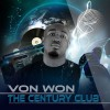 Product Image: Von Won - The Century Club