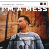 Product Image: Gerry Skrillz - I'm A Mess (ftg Drew Weeks)