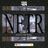 Product Image: Feed'em - NFTR (Not For The Radio)