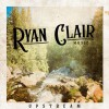 Product Image: Ryan Clair Music - Upstream