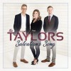 Product Image: The Taylors - Salvation's Song