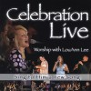 Product Image: Louann Lee - Celebration Live: Worship With LouAnn Lee