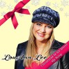Product Image: Louann Lee - Christmas Is All About My King