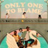 Product Image: Samm Henshaw - Only One To Blame