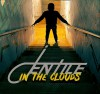 Product Image: Jentile - In The Clouds