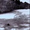 Product Image: Peter J Williams - In The Bleak Mid-Winter: Sounds Of Christmas