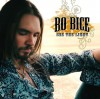 Product Image: Bo Bice - See The Light