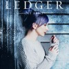 Product Image: Ledger - My Arms