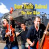 Product Image: The Altar Billies - Union Pacific Railroad