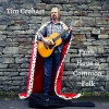 Product Image: Tim Crahart - Faith, Hope & Common Folk