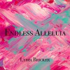 Product Image: Lydia Bricker - Endless Alleluia