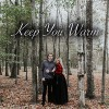 Product Image: Lydia Bricker - Keep You Warm