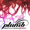 Product Image: Plumb - Beautifully Broken (Remixes)